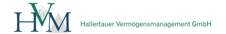 HVM – Hallertauer Vermögensmanagement GmbH
